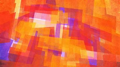 Geometric Wallpapers Abstract Desktop Backgrounds Colorful Wonderful
