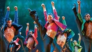 Extra Tipp Gewinnspiel : extra tipp verlost karten f r ballet revoluci n in frankfurt gewinnspiele ~ Orissabook.com Haus und Dekorationen