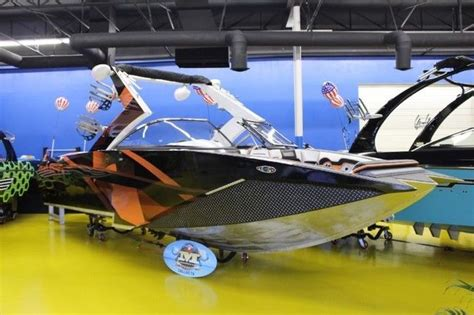 Pavati Ski Boats Price by Pavati 2015 For Sale For 114 950 Boats From Usa
