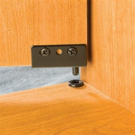 hidden hinges for cabinet doors black simplex concealed hinges pair rockler woodworking