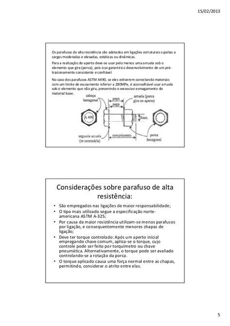 02 ligac3a7c3b5es-parafusadas