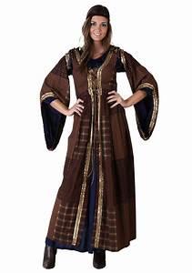 185 best images about Renaissance Costumes on Pinterest ...