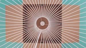 Petite Friture Vertigo : petite friture vertigo tips youtube ~ Melissatoandfro.com Idées de Décoration