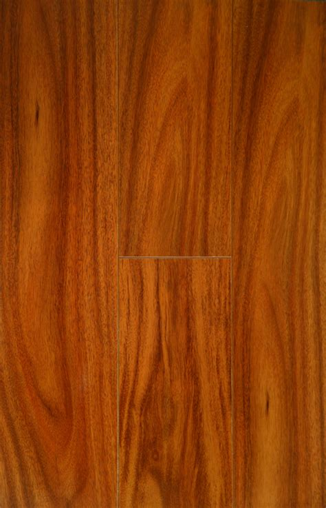 santos mahogany hardwood flooring home depot laminate flooring san jose laminate flooring options