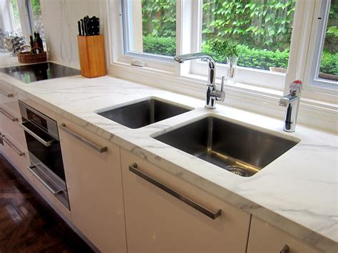 kitchen sink australia kitchen sinks inspiration akl designer kitchens pty ltd 2570