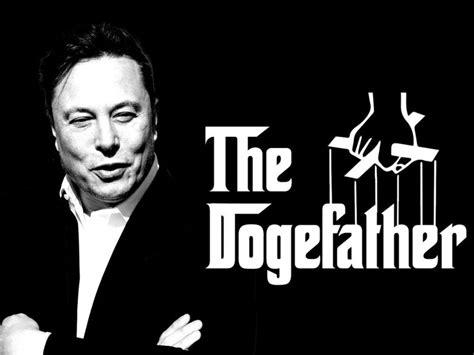 Elon Explains Dogecoin On Saturday Night Live TV Show ...