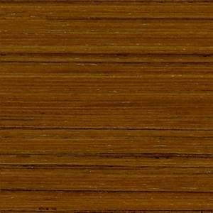 Teak wood fine medium color texture seamless 04407