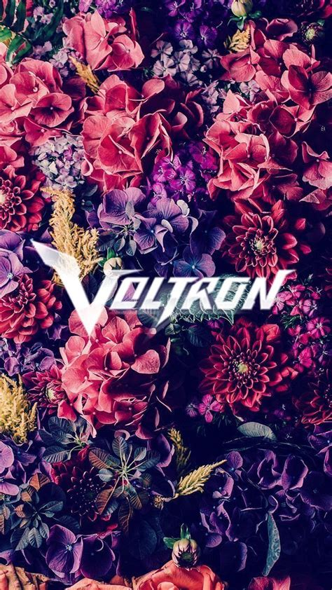 Aesthetic Iphone 7 Plus Wallpaper by Aesthetic Voltron Wallpaper Wallpapers 7 Plus