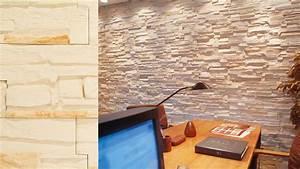 Escayola en Pamplona (Navarra) Vigas, paneles, imitaciones a piedra y madera Escayolas Viedma