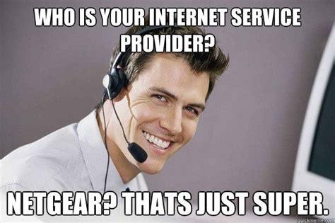 Customer Service Meme Customer Service Meme Search Csr Memes