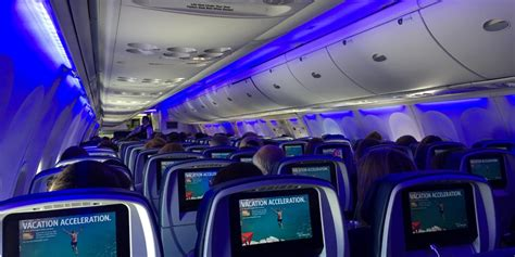 1 room cabin plans airplane review delta economy 757 200 and md 88
