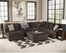 Sectional Living Room Couch Trendy Design Modern Living Room Sets Near Sectional Sofa Also Small Wooden Side