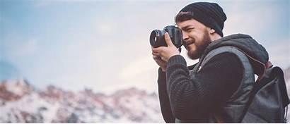 Photographer Equipment Camera Must Every Cameras Insurance