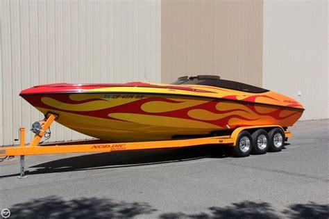 Nordic Boats For Sale In Ca by High Performance Nordic Boats For Sale Boats