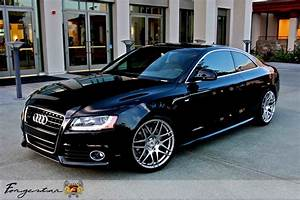 Audi Coupe on Pinterest | Audi, Audi A6 and None