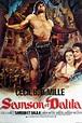 Samson and Delilah (1950) Movie Photos and Stills - Fandango
