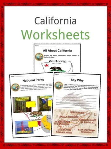 us state facts and information for kids kidskonnect
