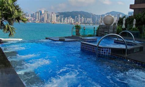 hongkong pools coloringpages