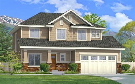 home designs floor plans perry homes southern utah