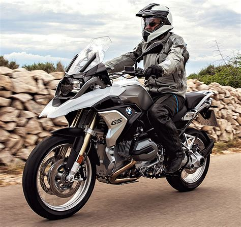 bmw r 1200 gs 2017 bmw r 1200 gs 2017 fiche moto motoplanete