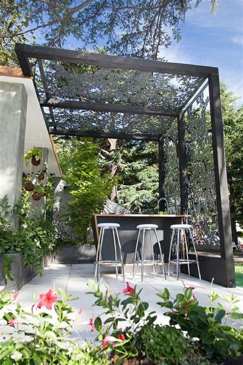 Garden Decoration Melbourne by 14 Diy Ideas For Your Garden Decoration 6 Melbourne