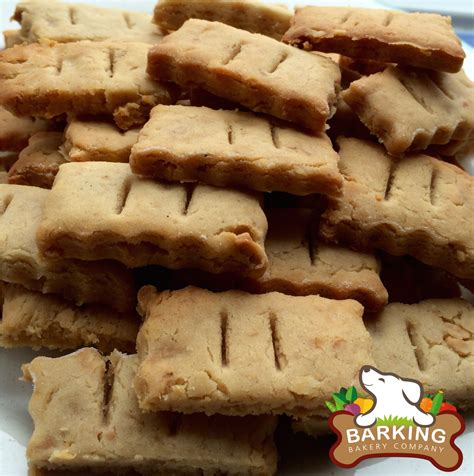 Buddy biscuits, the treat that all dogs crave! Nut Bars | Vegetarian ingredients, Nut bar, Food