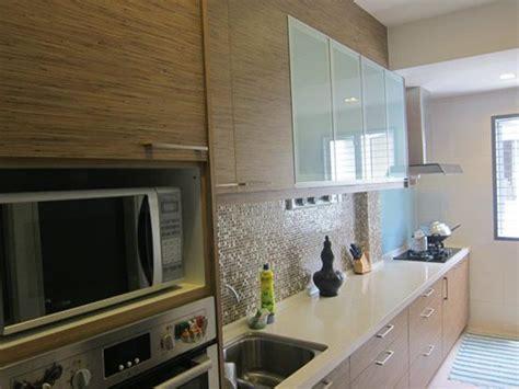 homemark kitchen cabinet homemark kitchen cabinet renof find a professional 1686