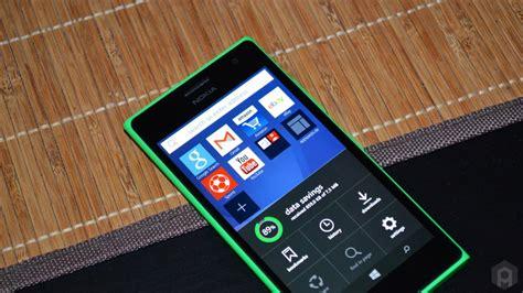 6 tr 236 nh duyệt web tốt v 224 đ 225 ng d 249 ng nhất tr 234 n windows phone