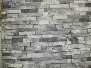 dekorative steinwand wohnzimmer stein tapete wohnzimmer grau die neueste innovation der innenarchitektur und möbel
