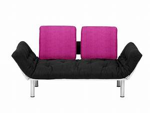 Cheap sectional sofas under 200 cleanupfloridacom for Sectional couches cheap used