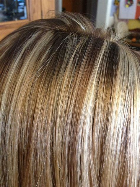 Shades Of Hair by 1000 Ideas About Shades Of On