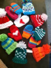 25 best ideas about knit christmas ornaments on pinterest knitted christmas decorations