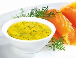 Graved Lachs Sauce : gosch onlineshop graved sauce ~ Markanthonyermac.com Haus und Dekorationen