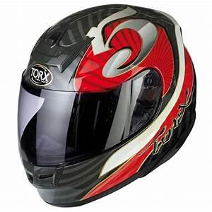 Casque Moto Torx Casque Torx Wyatt Matt Black Jet Biker Moto