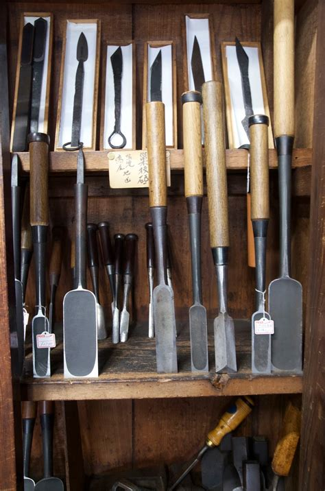 traditional japanese woodworking tools googdrivecom