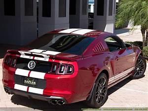 Ford Mustang Shelby Gt 500 2014 : 2014 ford mustang shelby gt500 ~ Kayakingforconservation.com Haus und Dekorationen