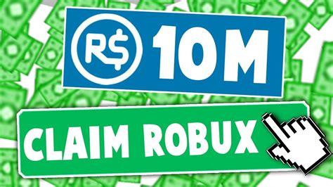 roblox robux hack  nexttopgamer