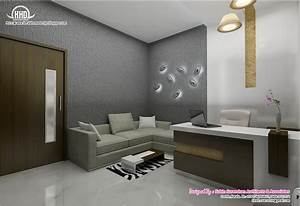 Black and white themed interior designs | KeRaLa HoMe