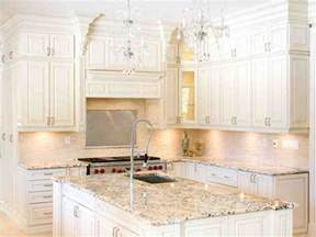 white kitchen pictures ideas granite colors for white cabinets home furniture design