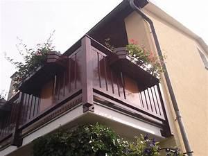 Balkon dielen holz streichen die neueste innovation der for Französischer balkon mit gartenzaun neu streichen