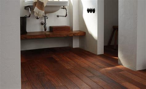 plancher flottant salle de bain parquet contrecoll 233 ou parquet massif que choisir maclou maclou