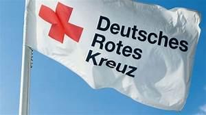 Deutsches Rotes Kreuz Hamburg : gesundheit soziale dienste design gestaltung finde passende arbeitgeber ~ Buech-reservation.com Haus und Dekorationen