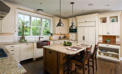 home interiors green bay top 100 craftsman kitchen design ideas photo gallety