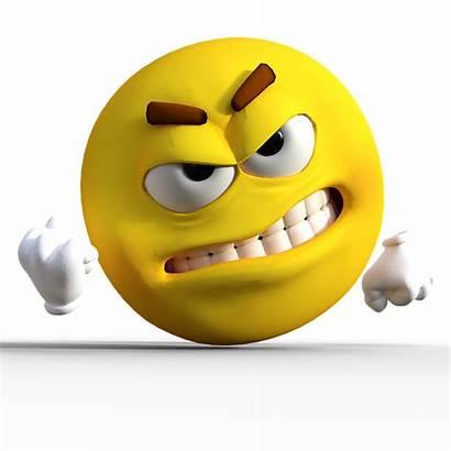 Emoji Smiley Smile Happy Emoticon Joy Yellow