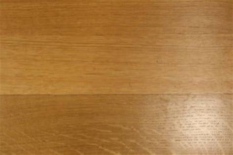 Quartersawn and Rift Sawn White Oak Hardwood Flooring   $5