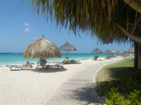 Divi Aruba Tamarijn At Tamarijn Picture Of Tamarijn Aruba All