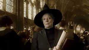 Photos of Maggie Smith
