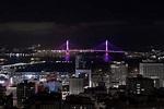 BTS粉絲準備朝聖!釜山六大地標紫燈應援超夢幻 - MOOK景點家 - 墨刻出版 華文最大旅遊資訊平台