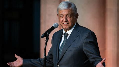Newly-elected Mexican president promises to send everyone ...