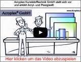 Plexiglas Acrylglas Unterschied : plexiglas und acrylglas zuschnitte platten und anfertigung von acryplex gesmbh ~ Eleganceandgraceweddings.com Haus und Dekorationen